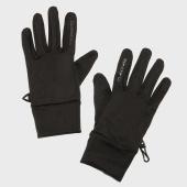 /achat-gants/dakine-gants-rambler-liner-noir-157840.html