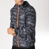 /achat-coupe-vent/ea7-coupe-vent-6zpb55-pn28z-camouflage-gris-anthracite-157841.html