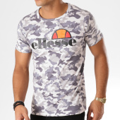 /achat-t-shirts/ellesse-tee-shirt-1031n-camouflage-gris-157848.html