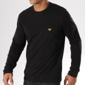 /achat-t-shirts-manches-longues/emporio-armani-tee-shirt-manches-longues-111653-8a595-noir-157858.html