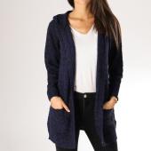 /achat-cardigans-gilets/tiffosi-gilet-femme-sloucha-bleu-marine-chine-157830.html