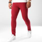 /achat-jeans/tiffosi-jean-skinny-harry-bordeaux-157833.html