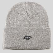 /achat-bonnets/wrung-bonnet-trill-gris-chine-157812.html