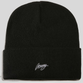 /achat-bonnets/wrung-bonnet-trill-noir-157813.html