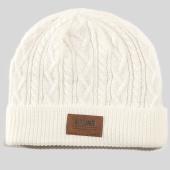 /achat-bonnets/wrung-bonnet-ark-blanc-157814.html