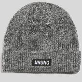 /achat-bonnets/wrung-bonnet-howie-gris-chine-157816.html