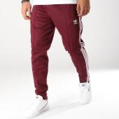 /achat-pantalons-joggings/adidas-pantalon-jogging-beckenbauerdh5825-bordeaux-blanc-157917.html