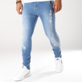 /achat-jeans/gianni-kavanagh-jean-skinny-worn-out-bleu-wash-157932.html