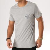 /achat-t-shirts/jack-and-jones-tee-shirt-rafsmen-gris-clair-chine-157876.html