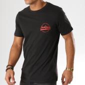 /achat-t-shirts/jack-and-jones-tee-shirt-rafsmen-noir-157880.html