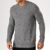 /achat-pulls/jack-and-jones-pull-dale-gris-chine-157893.html