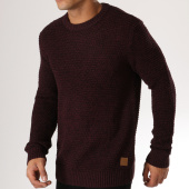 /achat-pulls/jack-and-jones-pull-dale-bordeaux-chine-157895.html