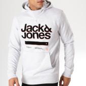 /achat-sweats-capuche/jack-and-jones-sweat-capuche-billie-gris-clair-chine-157920.html