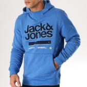 /achat-sweats-capuche/jack-and-jones-sweat-capuche-billie-bleu-clair-chine-157923.html