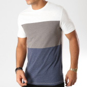 /achat-t-shirts/only-and-sons-tee-shirt-hamill-blanc-gris-bleu-marine-157955.html