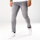 /achat-jeans/only-and-sons-jean-slim-loom-gris-157956.html