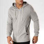 /achat-sweats-zippes-capuche/produkt-sweat-zippe-capuche-viy-gris-clair-chine-157916.html