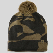 /achat-bonnets/the-north-face-bonnet-ski-tuke-vert-kaki-camouflage-157926.html