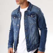 /achat-vestes-jean/classic-series-veste-jean-1155-bleu-denim-158028.html