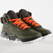 /achat-baskets-montantes/ewing-athletics-baskets-33hi-1bm00151-335-olive-orange-157970.html