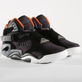 /achat-baskets-montantes/ewing-athletics-baskets-ewing-rogue-1bm00141-006-black-castlerock-157973.html