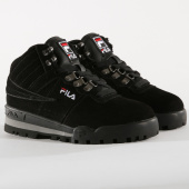 /achat-bottes-boots/fila-boots-femme-fitness-hiker-mid-1010435-25y-black-157985.html
