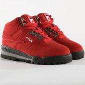 /achat-bottes-boots/fila-boots-femme-fitness-hiker-mid-1010435-4vk-pompeian-red-157987.html