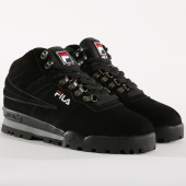 /achat-bottes-boots/fila-boots-fitness-hiker-mid-1010489-12v-black-157990.html