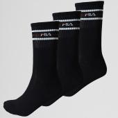 /achat-chaussettes/fila-lot-de-3-paires-de-chaussettes-calza-f9092-bleu-marine-158030.html