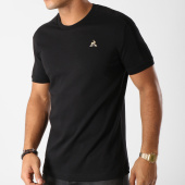 /achat-t-shirts/le-coq-sportif-tee-shirt-coq-dor-1810987-noir-158010.html