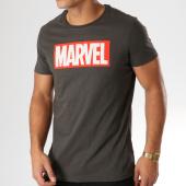 /achat-t-shirts/marvel-tee-shirt-logo-gris-anthracite-157967.html