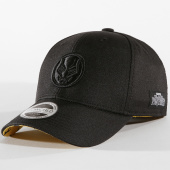 /achat-casquettes-de-baseball/marvel-casquette-black-panther-bill-noir-157968.html