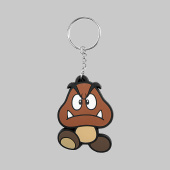 /achat-accessoires/nintendo-porte-cle-goomba-rubber-marron-noir-157979.html