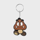 /achat-accessoires-de-mode/nintendo-porte-cle-goomba-rubber-marron-noir-157979.html
