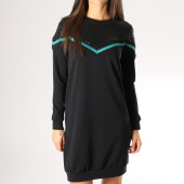 /achat-robes/noisy-may-robe-sweat-femme-thildemaria-noir-157960.html