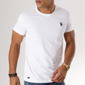 /achat-t-shirts/us-polo-assn-tee-shirt-sunwear-basic-blanc-158002.html