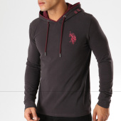 /achat-t-shirts-manches-longues/us-polo-assn-tee-shirt-manches-longues-capuche-adrian-gris-anthracite-158004.html