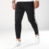 /achat-pantalons-joggings/asics-pantalon-jogging-avec-bandes-performance-noir-158198.html