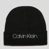 /achat-bonnets/calvin-klein-bonnet-4578-noir-158203.html