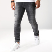 /achat-jeans/classic-series-jean-slim-3199-noir-158067.html