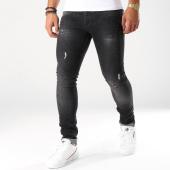 /achat-jeans/classic-series-jean-slim-1151-noir-158073.html