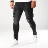 /achat-jeans/classic-series-jean-slim-1873-noir-158074.html