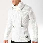 /achat-pulls/classic-series-pull-5817-gris-blanc-chine-158091.html