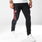 /achat-jeans/classic-series-jean-slim-1168-noir-floral-158100.html