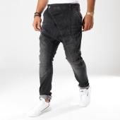 /achat-jeans/classic-series-jean-regular-1850-noir-158102.html
