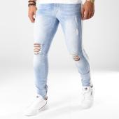 /achat-jeans/classic-series-jean-slim-avec-bandes-1112-bleu-wash-158159.html