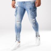 /achat-jeans/classic-series-jean-slim-ka-1873-2-bleu-wash-158172.html