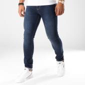 /achat-jeans/classic-series-jean-slim-1144-bleu-brut-158177.html