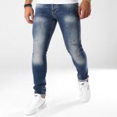 /achat-jeans/classic-series-jean-slim-1154-bleu-denim-158184.html