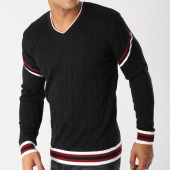 /achat-pulls/classic-series-pull-1007-noir-158223.html